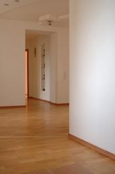 Элитная 3-х комнатная квартира,  продам