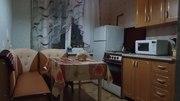Посуточная аренда 2-х комн. квартиры