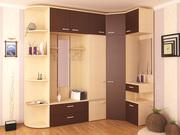 Mebel-komfort.by  Изготовление мебели