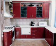 Mebel-komfort.by  Кухни под заказ по низким ценам в Барановичах