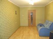 Сдаётся 1 комнатная квартира на длительный срок в отличном состоянии.