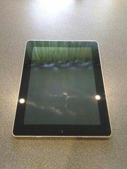 Продам планшет Armix PAD-940 Retina 16GB