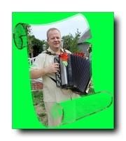 Ведущий тамада на свадьбу юбилей корпоратив крестины баян дискотека. Слуцк Солигорск.