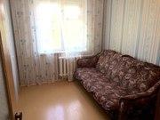 Продам 2-х комнатную квартиру в Солигорске по адресу ул. Заслонова 32