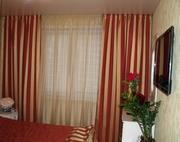 Продаем 2-х ком квартиру в Солигорске