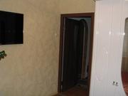 Продажа 2-х ком квартиры город Солигорск