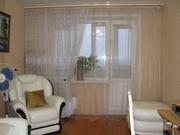2-х ком квартира в Солигорске - Продам