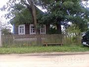 Продам уютный дом с просторным участком в Солигорском райноне