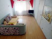 посуточная аренда квартир в Солигорске