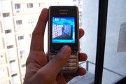 Nokia3230