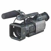 проф. видеокамеру Panasonic AG DVC62 б/у