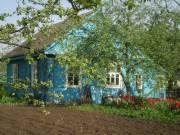 Продается дом в г. Любань